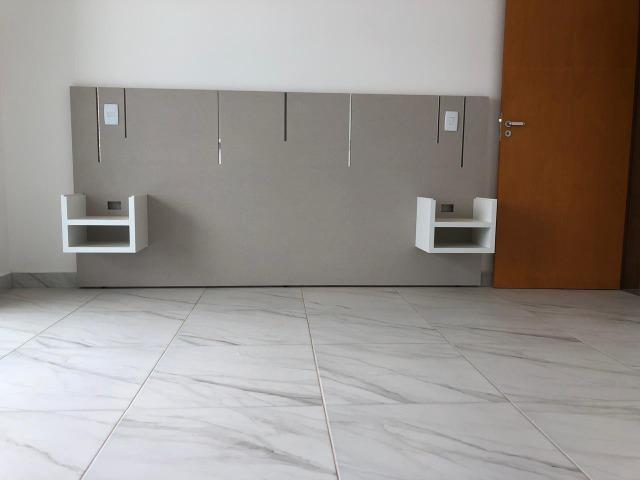 T-AD0012- Apartamento Duplem em condomínio à Venda- Porto seguro -BA - Foto 7