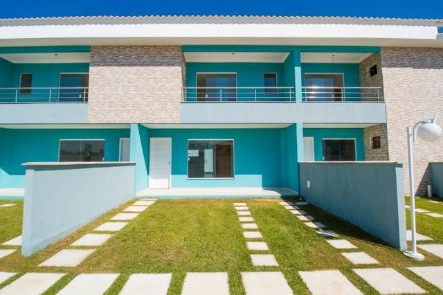 T-AD0013- Apartamento com 3 suítes à venda - Porto Seguro BA - Foto 19
