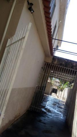 Vendo casa no centro de Pádua RJ