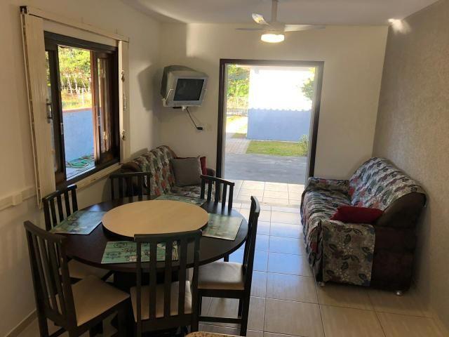 Casa para feriados/temporada Itapoá-SC com Wi-Fi