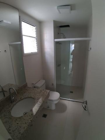 Apartamento Costa Espanha 1 suíte 69m² de 1 vaga Nascente Oportunidade Barra / Ondina - Foto 6