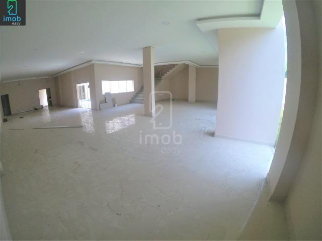 Alugo Prédio Comercial no Dom Pedro duplex com vão livres (fino acabamento) - Foto 4
