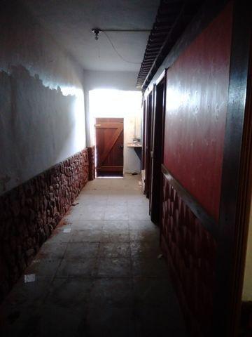 Realengo- OBJ vende - Bom Duplex com terraço 03 quartos independente - Foto 4