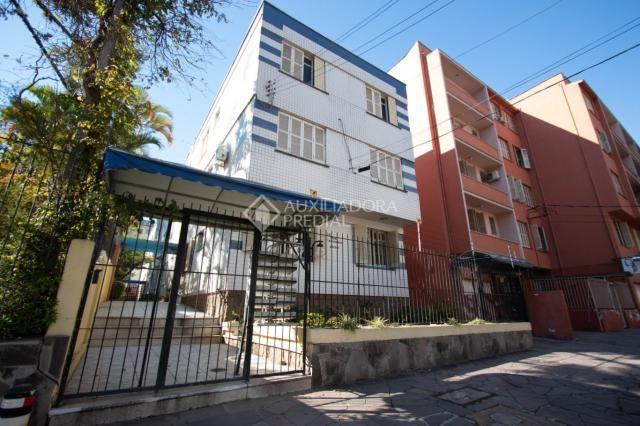 Apartamento para alugar com 3 dormitórios em Petrópolis, Porto alegre cod:315838 - Foto 8