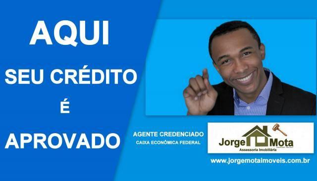 QUEIMADOS - VILA CENTRAL - Oportunidade Caixa em QUEIMADOS - RJ | Tipo: Casa | Negociação: - Foto 10