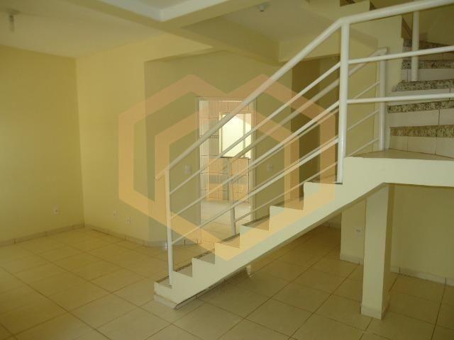Apartamento para aluguel, 3 quartos, Eldorado - Porto Velho/RO - Foto 17