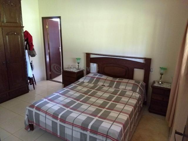 Sítio à venda com 3 dormitórios em Ribeirão do bagre, Felixlândia cod:672822 - Foto 13