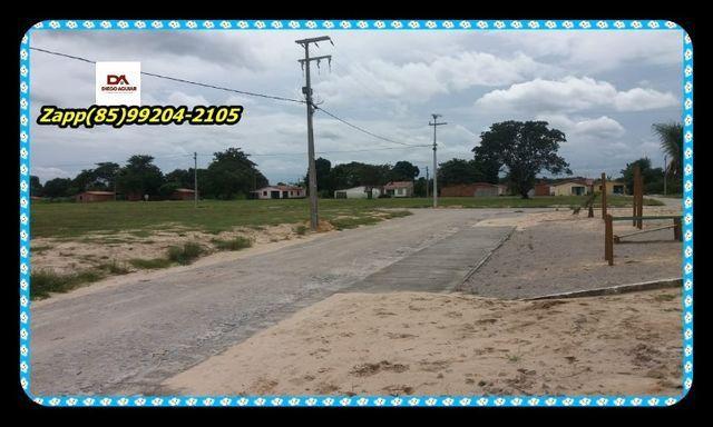 Loteamento Villa Dourados!*!*! - Foto 5