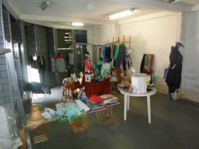 Loja comercial à venda em Praça da bandeira, Rio de janeiro cod:C9110 - Foto 15