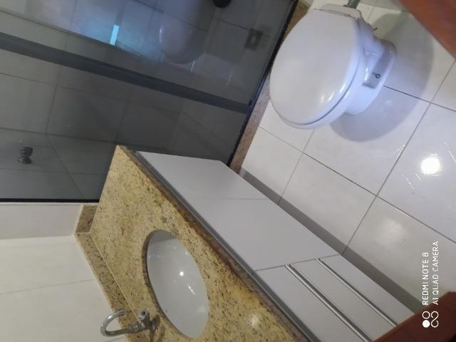 Alugo 3 quartos em Itapuã - Foto 13