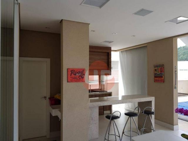 Casa com 3 dormitórios à venda, 350 m² por R$ 2.600.000 - Villa Solaia - Barueri/SP - Foto 6