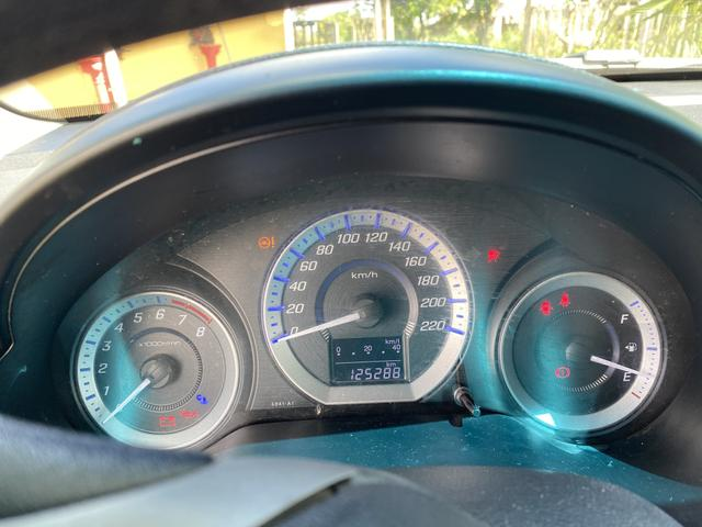 Vendo Honda City 2012/2013 - Foto 5