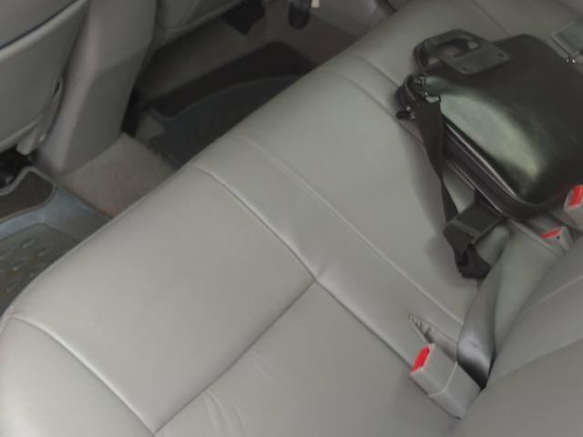 Toyota corola - Foto 6