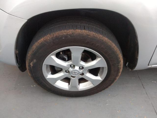 Toyota Rav4 2.0 Automática 2010!!! - Foto 11