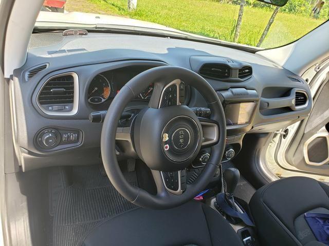 Jeep Renegate unico dono - Foto 6