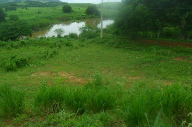 Fazenda 35 alqueires baixo guandu es - Foto 20