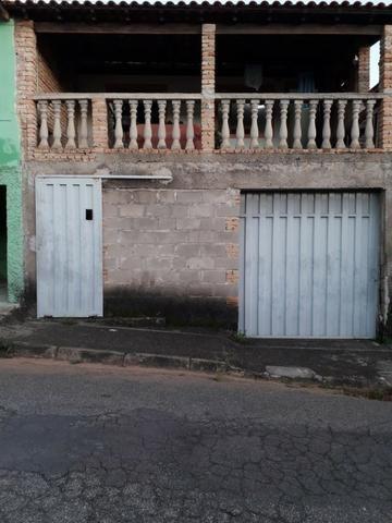 Casa de 2 quartos no bairro Nossa Senhora de Lourdes 150 mil - Foto 10
