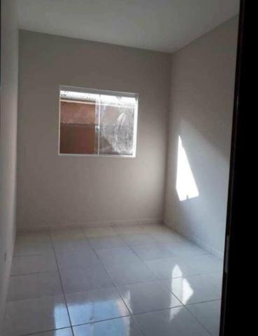 EF/ casas no bairro Tatuquara - Foto 3