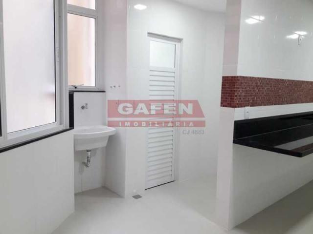 Apartamento à venda com 3 dormitórios em Copacabana, Rio de janeiro cod:GAAP30488 - Foto 19