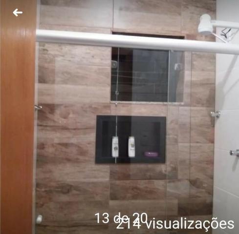 Casa grande e bem localizada no bairro Morada Do Sol - Foto 8
