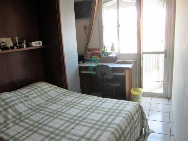 Apartamento à venda com 3 dormitórios em Méier, Rio de janeiro cod:M25297 - Foto 8
