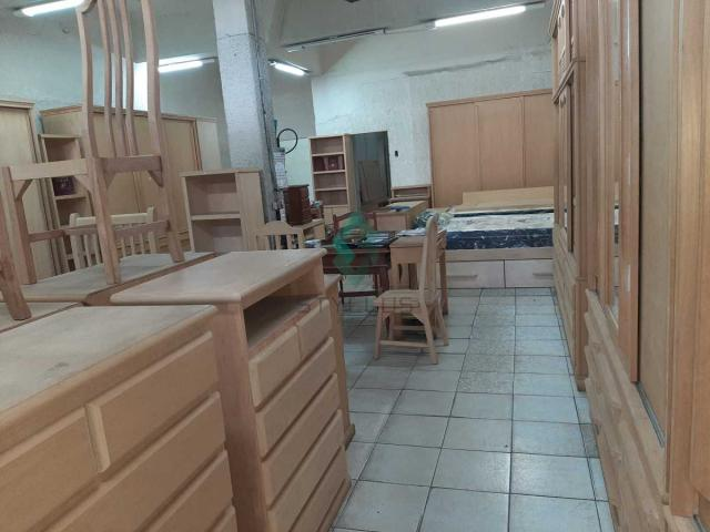 Loja comercial à venda em Vila isabel, Rio de janeiro cod:C9108 - Foto 3