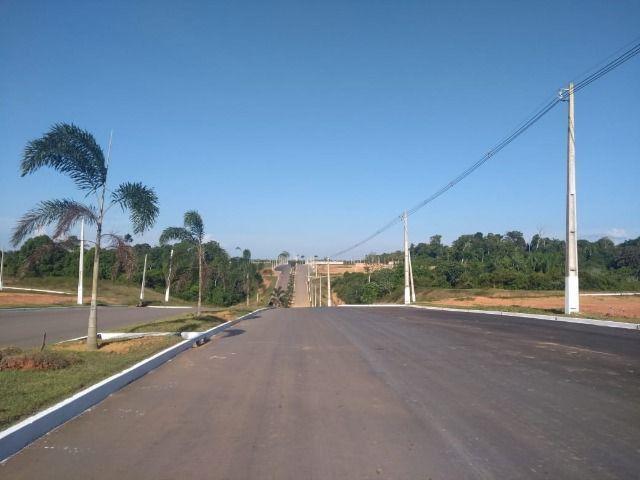 Excelente Nova Amazonas 1 e 2 - Foto 4