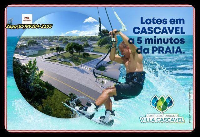 Loteamento Villa Cascavel 1!*! - Foto 16