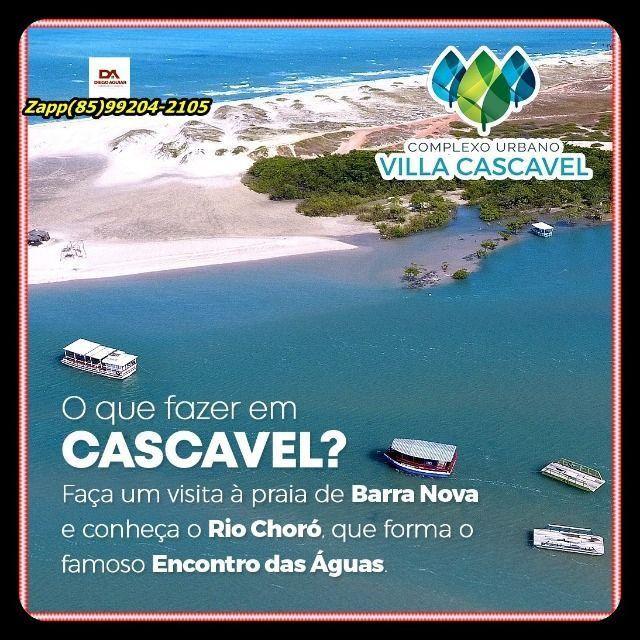 Loteamento Villa Cascavel 1!*! - Foto 18