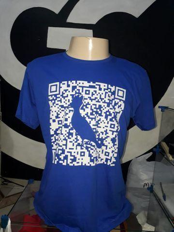 Camisas no atacado - Foto 3