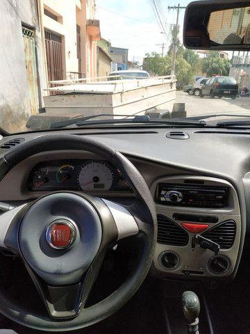 Palio economy 1.0 ,2012 !!! - Foto 6