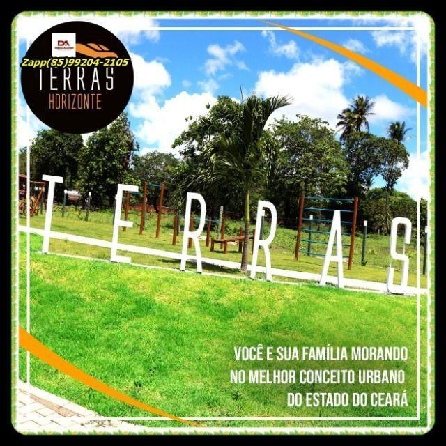 Loteamento Terras Horizonte.!@! - Foto 19