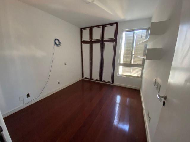 Apartamento possui 202 metros quadrados com 4 quartos em Setor Bueno - Goiânia - GO - Foto 7