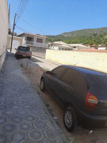 Carro conservado - Foto 12