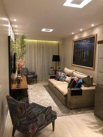 Absoluto // Apartamento com área externa 120m². - Foto 3