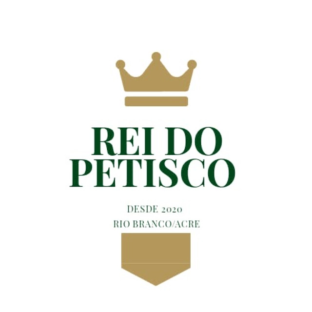 Rei do Petisco