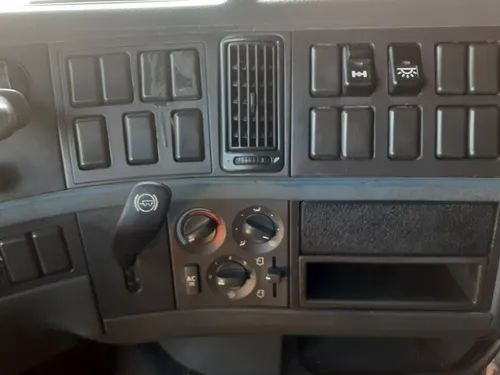 Honda Civic 1.8 2011 - Foto 5