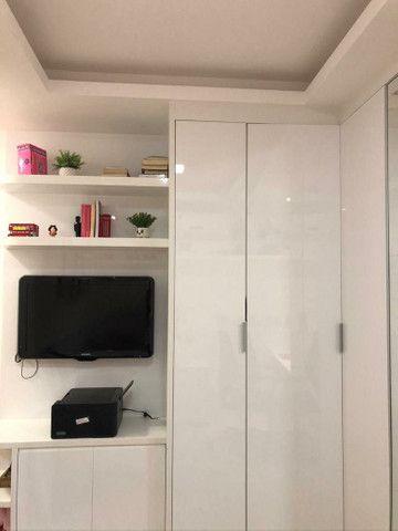 Absoluto // Apartamento com área externa 120m². - Foto 19