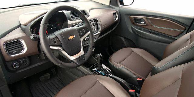 Chevrolet Spin 1.8 Premier - Foto 4