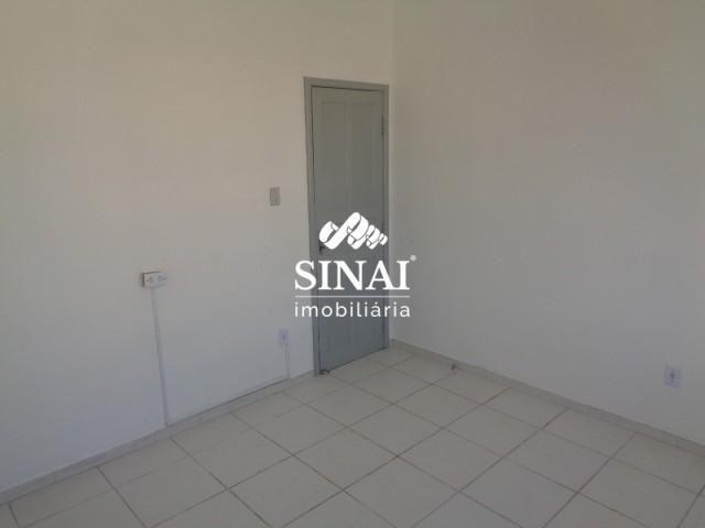 Apartamento - VILA DA PENHA - R$ 950,00 - Foto 4