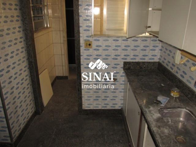 Apartamento - PENHA - R$ 550,00 - Foto 11