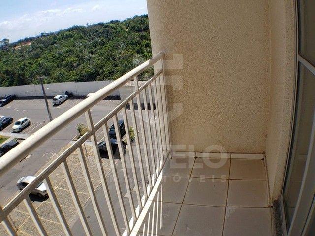 A - Apartamento no Aracagy com 2 quartos | Pronto pra Morar | ITBI e Registro Grátis  - Foto 5