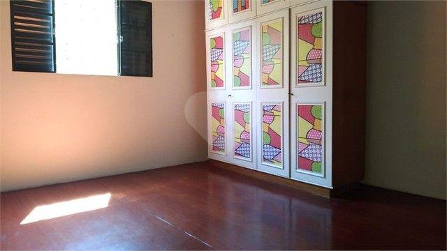 Casa à venda com 3 dormitórios em Santana, São paulo cod:REO378341 - Foto 20