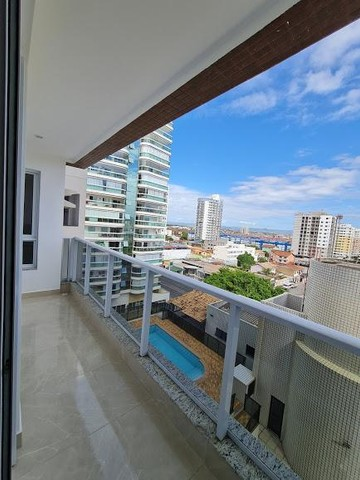 Apartamento na quadra do mar de Itaparica