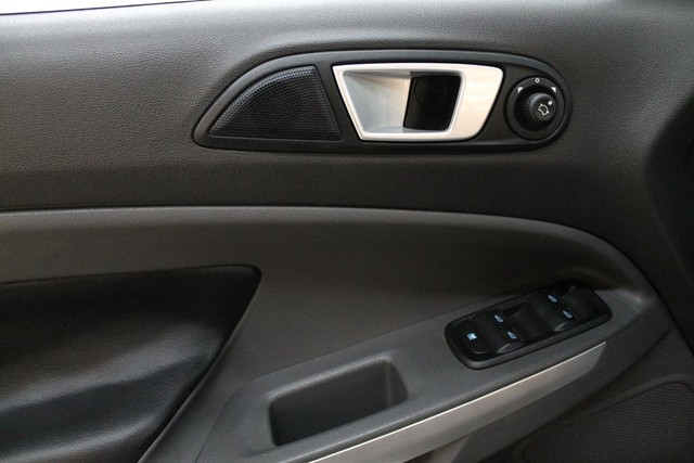 Ford EcoSport Ecosport Freestyle 1.6 16V (Flex) - Foto 15