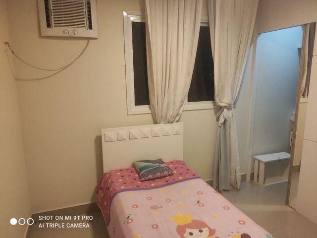 Apartamento localização previlegiada - Foto 6