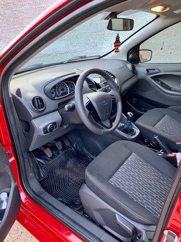 Ford ka +  - Foto 2