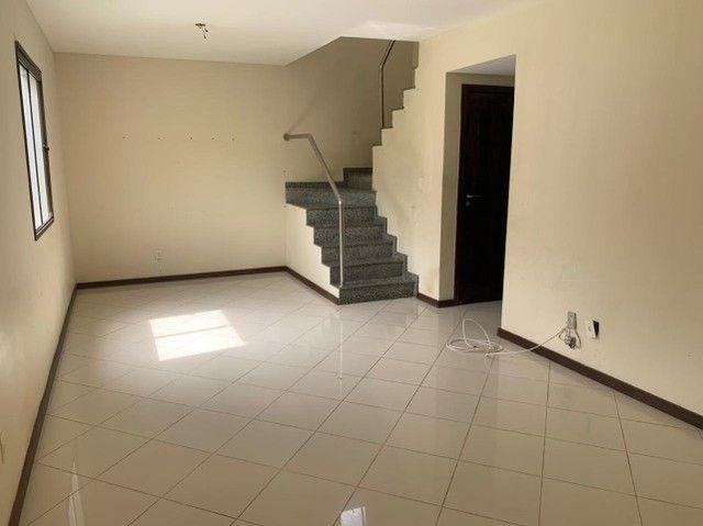 Vendo excelente casa 4/4, sendo 2 suítes na Priscila Dutra - Foto 4