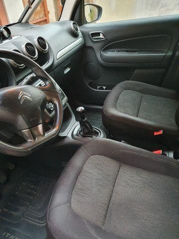 Carro Aircross GLX 1.6 - Foto 4