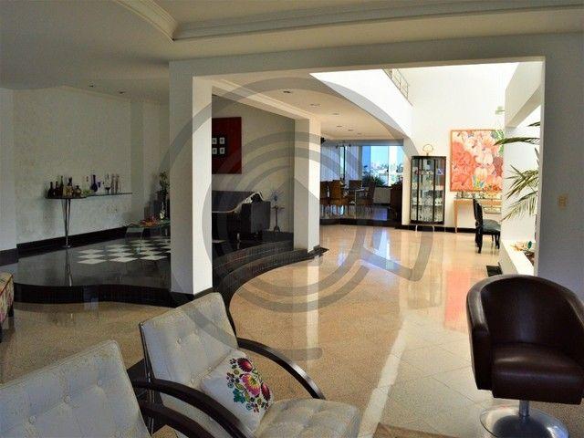 PIATÃ - Casa de Condomínio - CENTRO - Foto 5